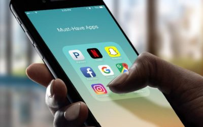 Advantage of Having Personalize Apps for your Business