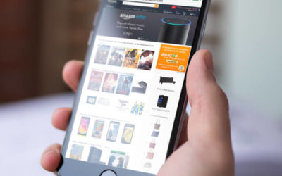 How Mobile is Reinventing the Traditional Customer Experience