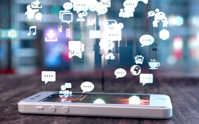 How Social Media Helps Business Owners