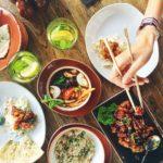 Ordering-Food-Online